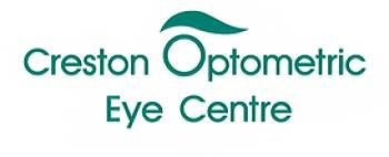 Creston Optometric Eye Centre